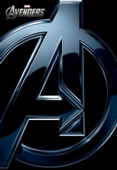 The Avengers Assemble ebook by Disney Book Group