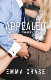 Appealed ebook by Emma Chase