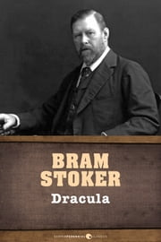 Dracula and Dracula's Guest ebook by Bram Stoker