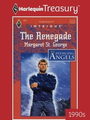 The Renegade ebook by Margaret St. George