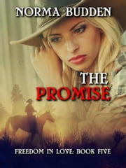 The Promise ebook by Norma Budden