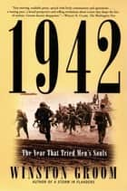1942 ebook by Winston Groom