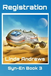 Syn-En Registration ebook by Linda Andrews