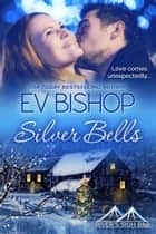 Silver Bells ebook by