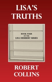 Lisa's Truths ebook by Robert Collins