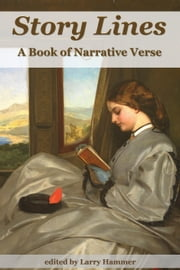 Story Lines: A Book of Narrative Verse