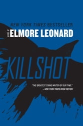 Killshot ebook by Elmore Leonard