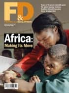Finance & Development, December 2006 ebook by International Monetary Fund. External Relations Dept.
