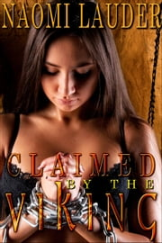 Claimed by the Viking ebook by Naomi Lauder