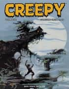 Creepy Archives Volume 5 ebook by Various, Various