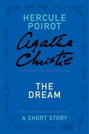 The Dream ebook by Agatha Christie