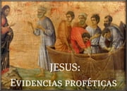 JESUS: Evidencias profeticas. ebook by Alejandro Roque Glez