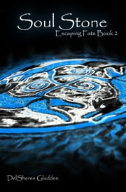 Soul Stone ebook by DelSheree Gladden