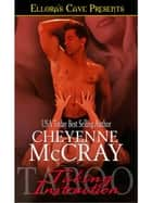 Taking Instruction (Taboo) ebook by Cheyenne McCray