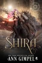 Shira ebook by Ann Gimpel