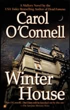 Winter House ebook by Carol O'Connell