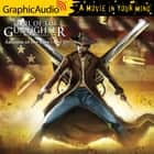 Autumn of the Gun (1 of 2) [Dramatized Adaptation] audiobook by Ralph Compton