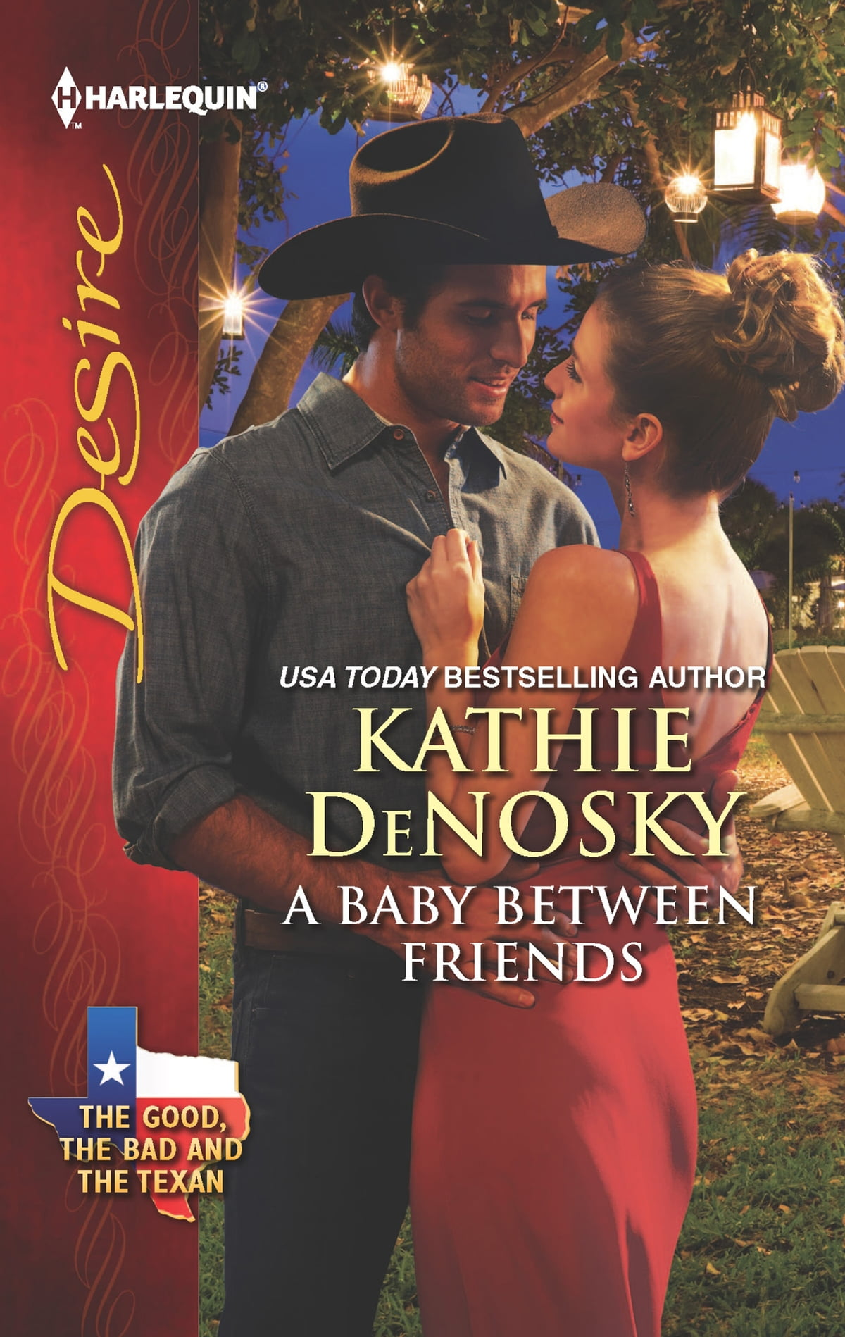 A baby between friends ebook by kathie denosky 9781460315446 a baby between friends ebook by kathie denosky 9781460315446 rakuten kobo fandeluxe Ebook collections