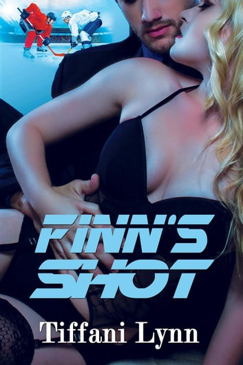 Finn's Shot - Eden's Odyssey, #1 ebook by Tiffani Lynn