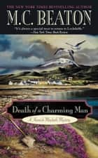 Death of a Charming Man ebook by M. C. Beaton