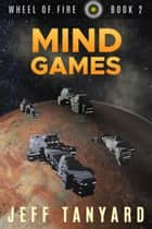 Mind Games ebook by Jeff Tanyard