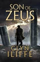 Son of Zeus ebook by Glyn Iliffe