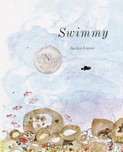Swimmy ebook by Leo Lionni