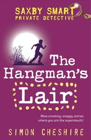 The Hangman's Lair ebook by Simon Cheshire
