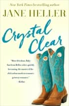 Crystal Clear ebook by Jane Heller