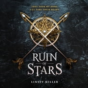 Ruin of Stars audiobook by Linsey Miller
