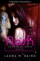 In a Flash ebook by Laura M. Baird