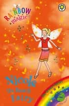 Rainbow Magic: Nicole the Beach Fairy - The Green Fairies Book 1 ebook by Daisy Meadows, Georgie Ripper