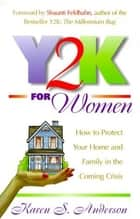 Y2K For Women ebook by Karen Anderson
