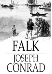 Falk ebook by Joseph Conrad