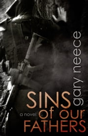 Sins of Our Fathers ebook by Gary Neece