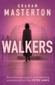 Walkers ebook by Graham Masterton