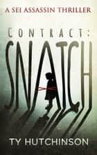 Contract: Snatch ebook by