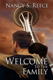 Welcome to the Family ebook by Nancy S. Reece