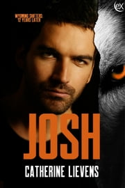Josh ebook by Catherine Lievens