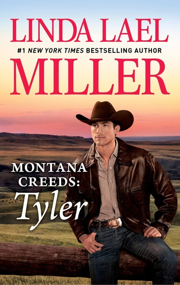 Montana Creeds: Tyler ebook by Linda Lael Miller