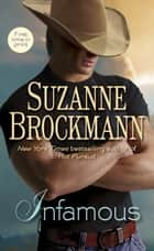 Infamous ebook by Suzanne Brockmann
