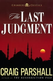 The Last Judgment ebook by Craig Parshall