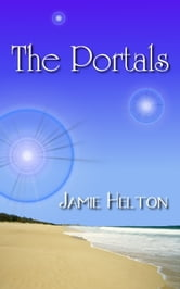 The Portals ebook by Jamie Helton