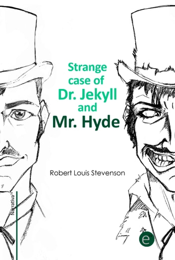 comparing the similarities and differences between the novella the strange case of dr jekyll and mr  The two books i have chosen for my open study are: the picture of dorian gray and dr jekyll and mr hyde the first one, written in 1890 by oscar wilde, is the story of a young, aristocratic dandy who, influenced by a friend, becomes a hedonistic, selfish man who ends in tragedy.