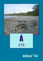 Á - zik ebook by kikicsi