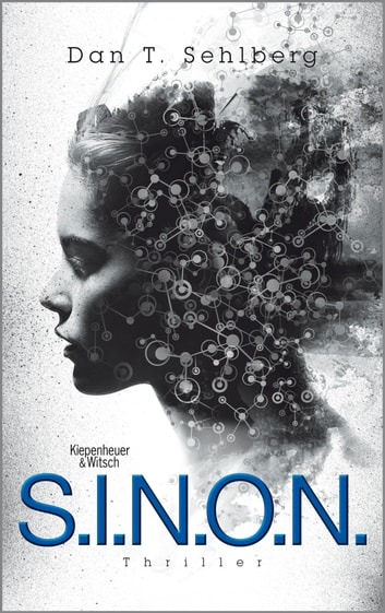 Sinon - Roman eBook by Dan T. Sehlberg
