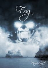 Fog ebook by Morgana Swift