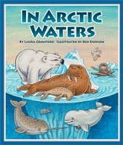 In Arctic Waters ebook by Crawford, Laura
