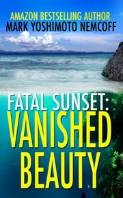 Vanished Beauty ebook by Mark Yoshimoto Nemcoff
