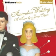 Amanda's Wedding audiobook by Jenny Colgan